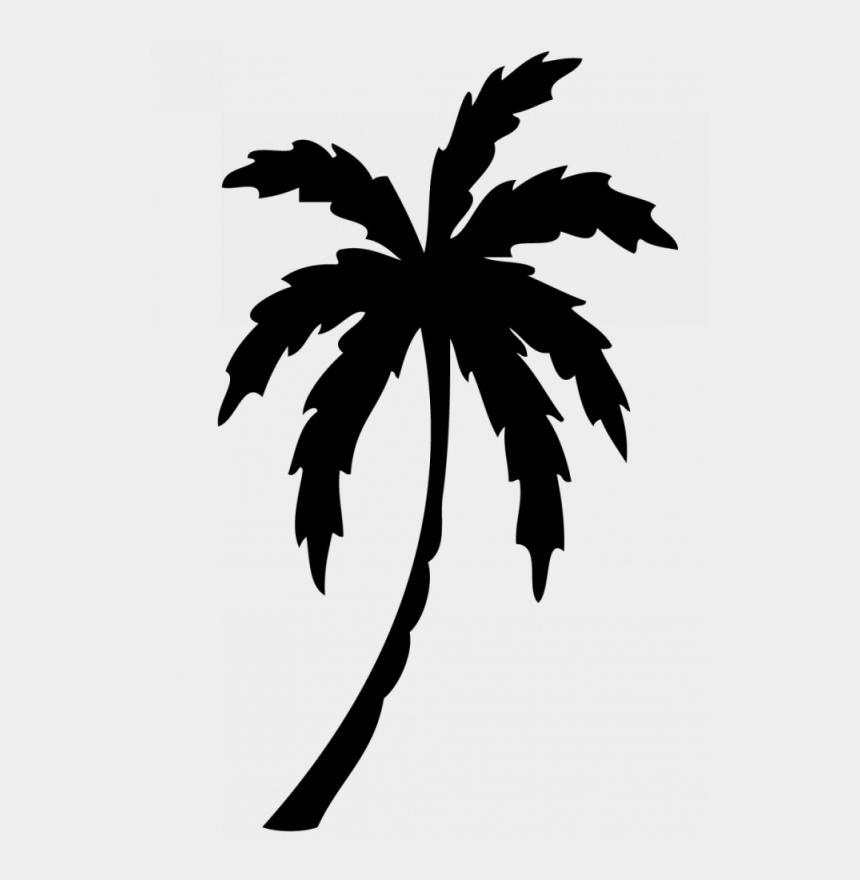 island clipart, Cartoons - Pin Palm Tree Island Clipart - Easy Palm Tree Tattoo
