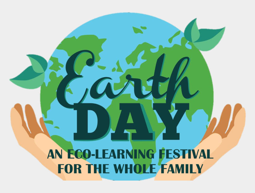 earth day 2017 clipart, Cartoons - Earth Day Text Png - Did Earth Day Start