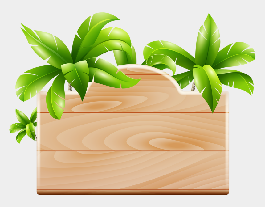 Moana leaf. Clipart leaves png cliparts