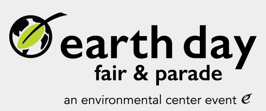 earth day 2017 clipart, Cartoons - Earth Day Fair & Parade - Oval