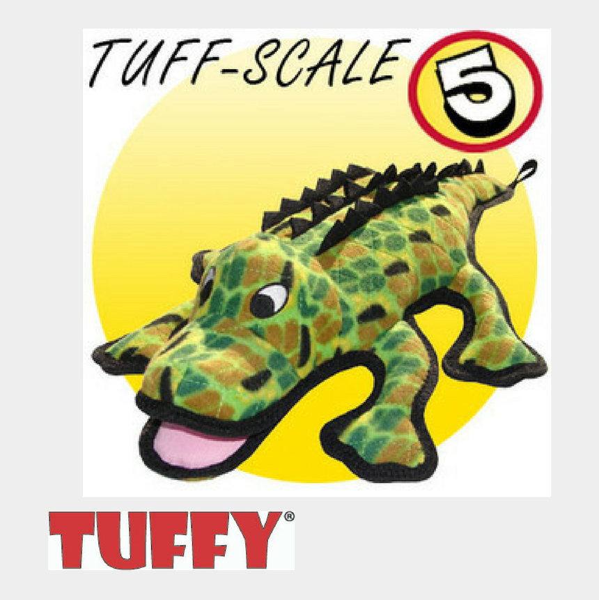 dog toy clip art, Cartoons - 壊れ ない 犬 おもちゃ