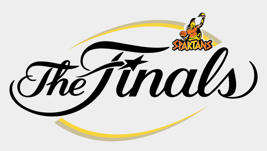finals clip art, Cartoons - Nba Finals
