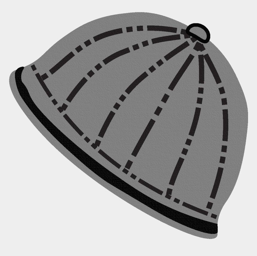 black and white hat clipart, Cartoons - Activation De L Ovocyte