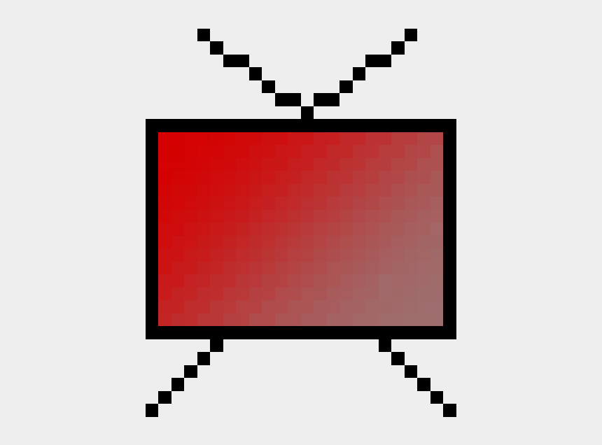 red check mark clip art, Cartoons - Mario Fire Flower Pixel Png