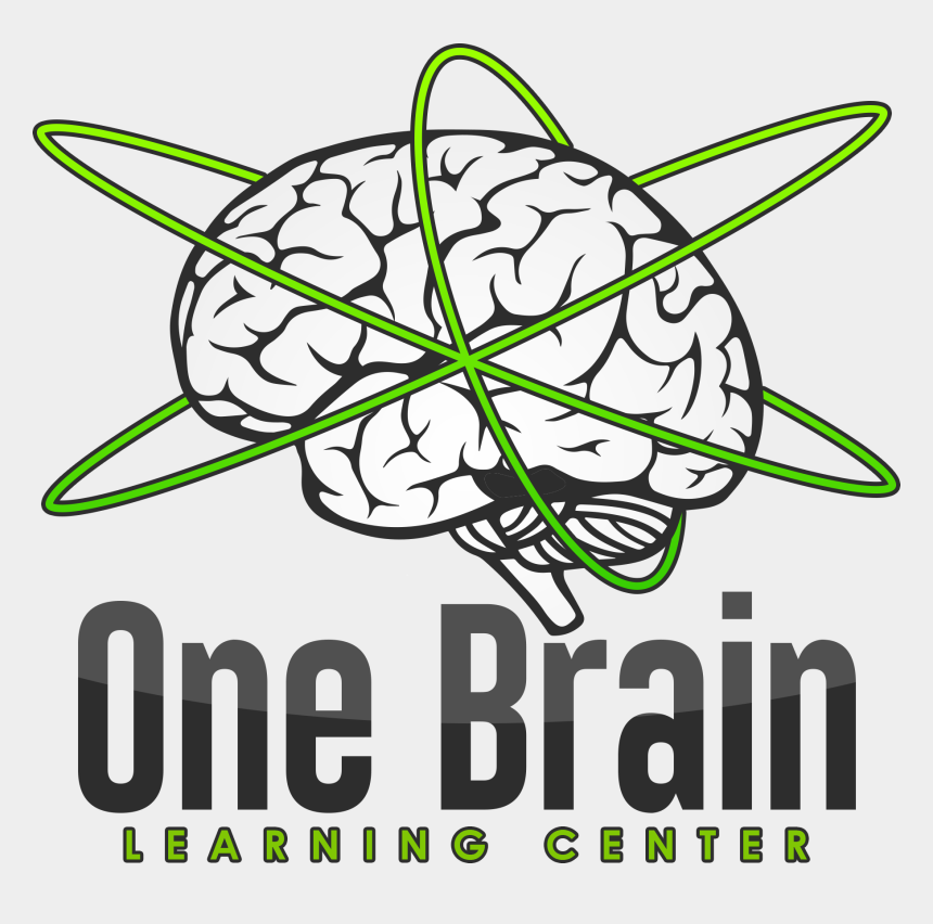 brain clipart transparent background cliparts cartoons jing fm brain clipart transparent background