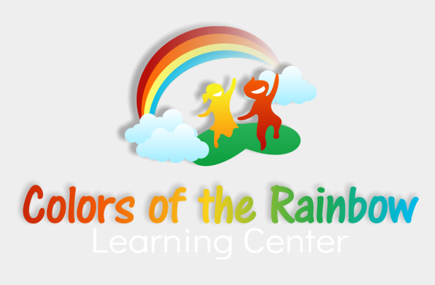 learning center clip art, Cartoons - Graphic Design