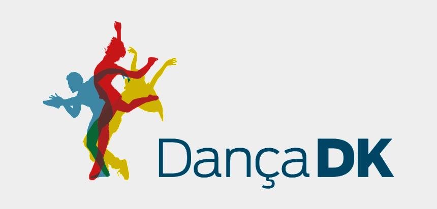 contemporary dance clip art, Cartoons - Art Logo Design Cultural Logo