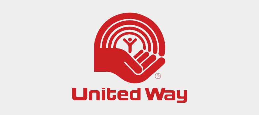 united way clip art, Cartoons - United Way Niagara Falls