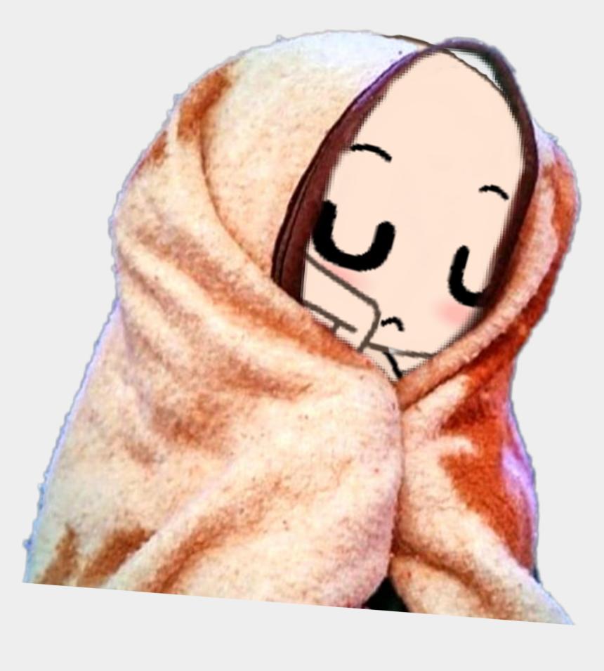 baby blanket clip art, Cartoons - #gacha #baby #blanket - Newborn Baby Gacha Life