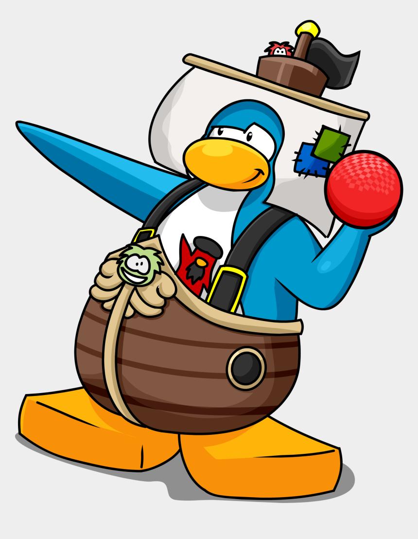 penguin sliding clip art, Cartoons - Club Penguin Rewritten Wiki - Club Penguin