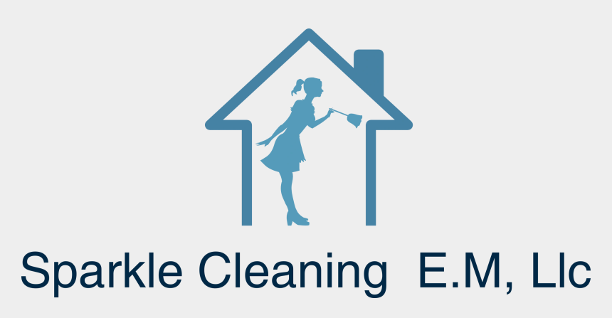 people cleaning clip art, Cartoons - Home Help Services