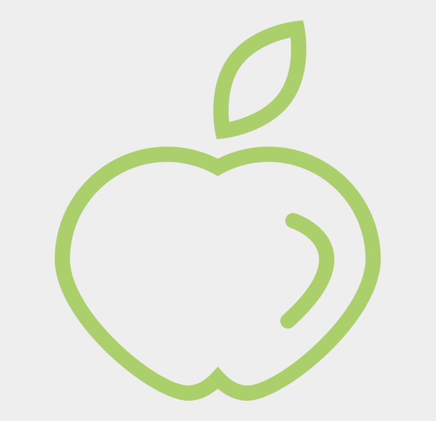 apple fruit images clip art, Cartoons - Plant,apple,fruit