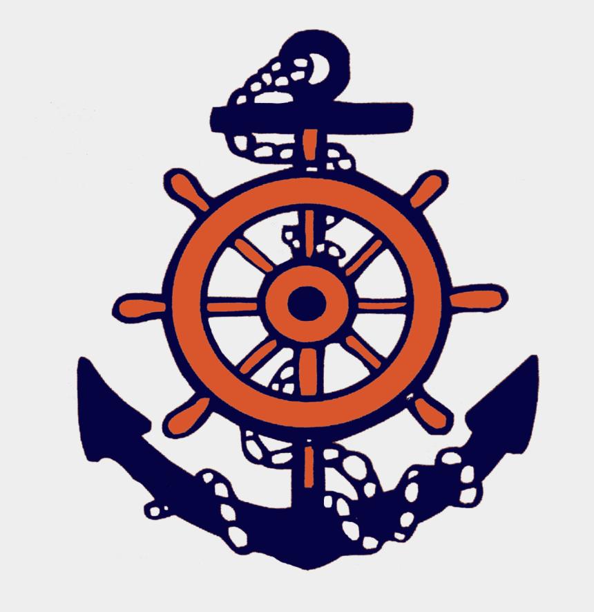 seahawk clip art, Cartoons - Greyhound Clipart Seahawk Football - Silhouette Clip Art Ship Wheel