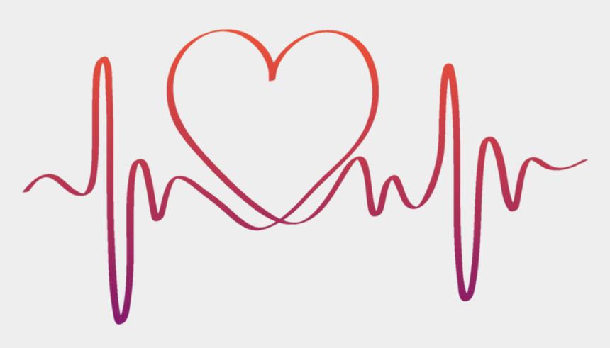 heart rate line clip art, Cartoons - Kisspng Happy Heart Love Sticker Heart Beat 5ac3f7574beaa9 - Transparent Heartbeat Overlay