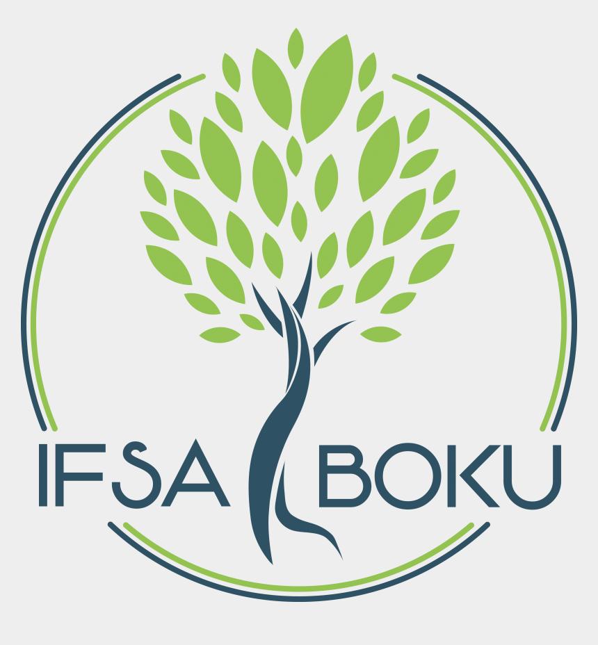 forestry clip art, Cartoons - Tree Icon Company Name