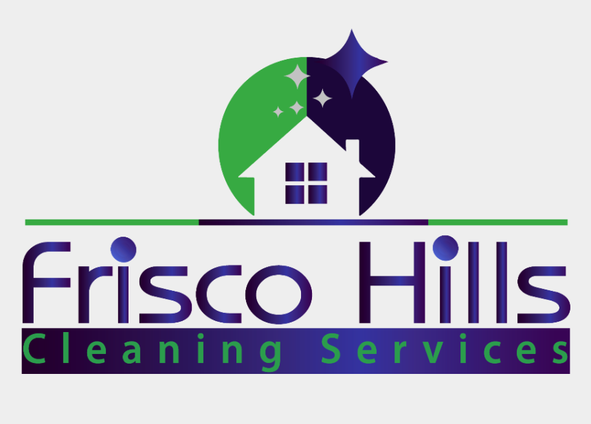 house cleaning services clip art, Cartoons - Logo - Graphic Design