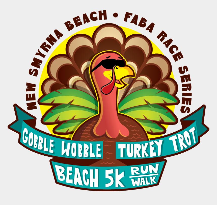 thanksgiving turkey dinner clip art, Cartoons - Clip Art