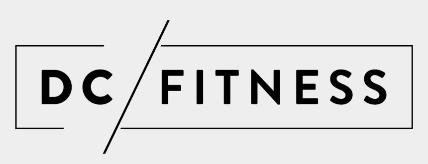 Total Fitness Clip Art