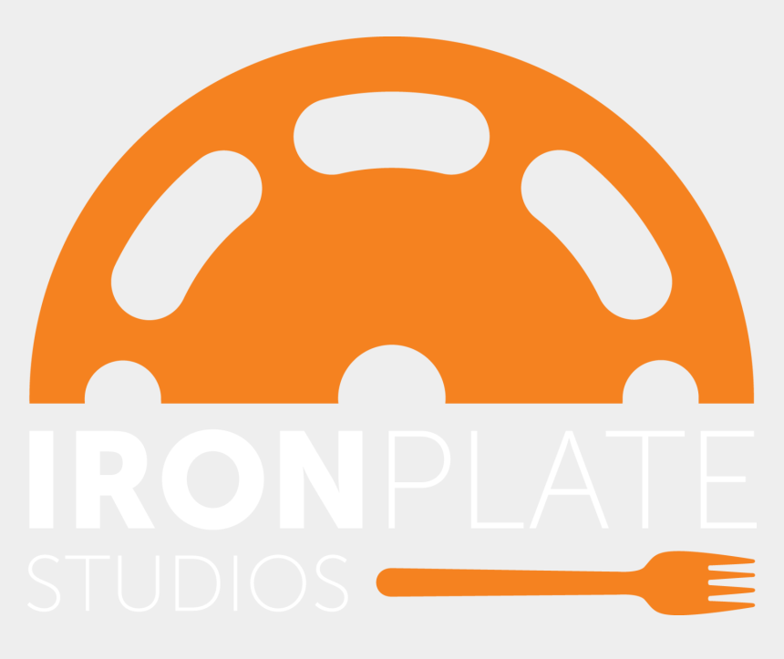 urge clipart, Cartoons - Ironplate Studios - Amei