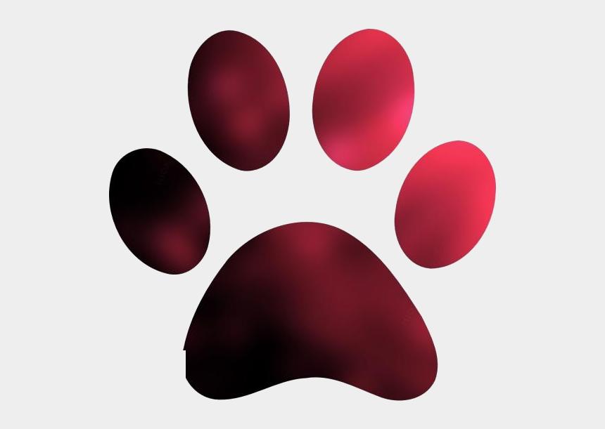 polar bear paw print clip art, Cartoons - Polar Bear Paws Png Free Transparent Clipart - Alabama A&m Bulldog