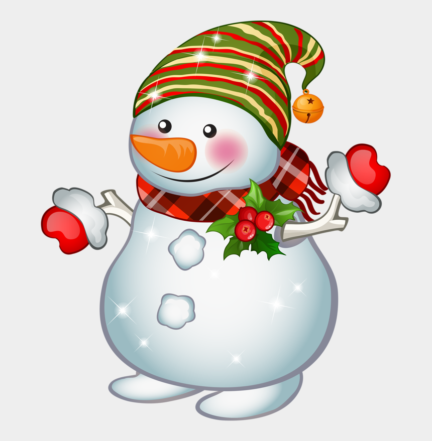 happy 2016 clipart, Cartoons - 2016 Merry Christmas And Happy New Year Vector Background - Merry Christmas Snowman Png
