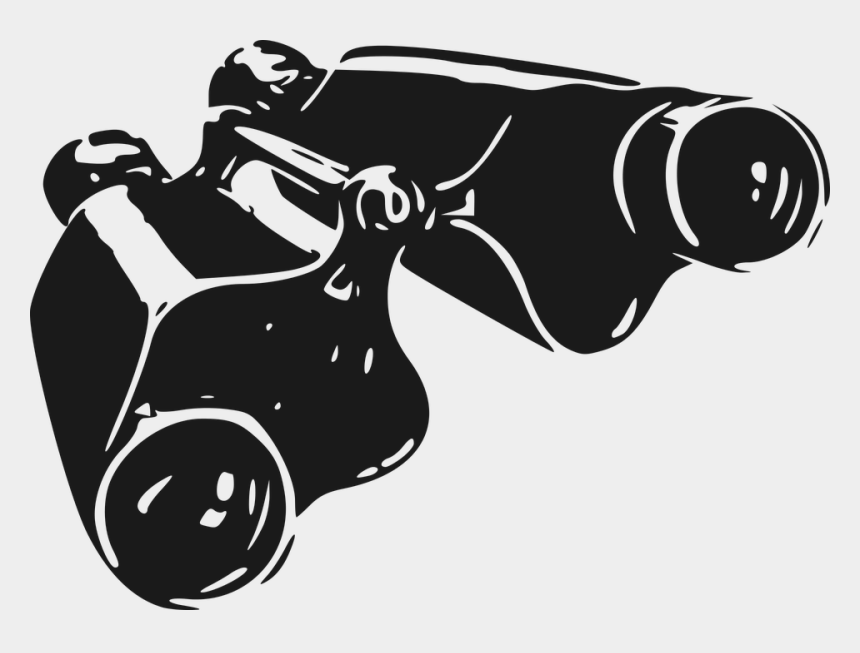 looking through binoculars clipart, Cartoons - Binoculars Search Look Hunt Looking - Find A Word Commonwealth Games