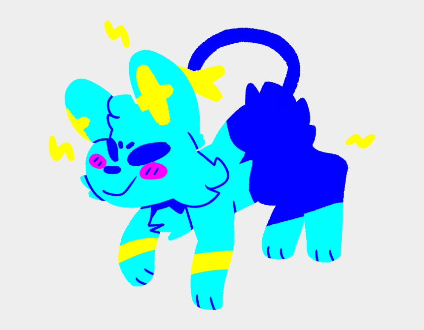 i'm sorry clipart, Cartoons - I'm Sorry If I Burned Your Eyes, I Just Think Neon