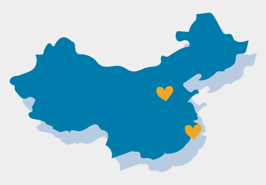 i'm sorry clipart, Cartoons - I'm Not Sorry I Care About The People Who Are Treated - China And Malaysia Map