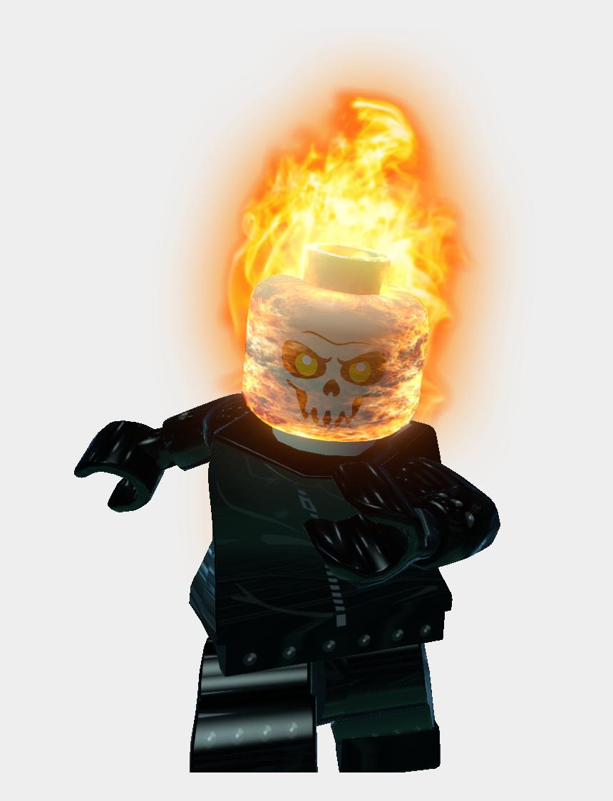 ninjago clipart, Cartoons - Brickipedia, The Lego Wiki - Ghost Rider Lego Png