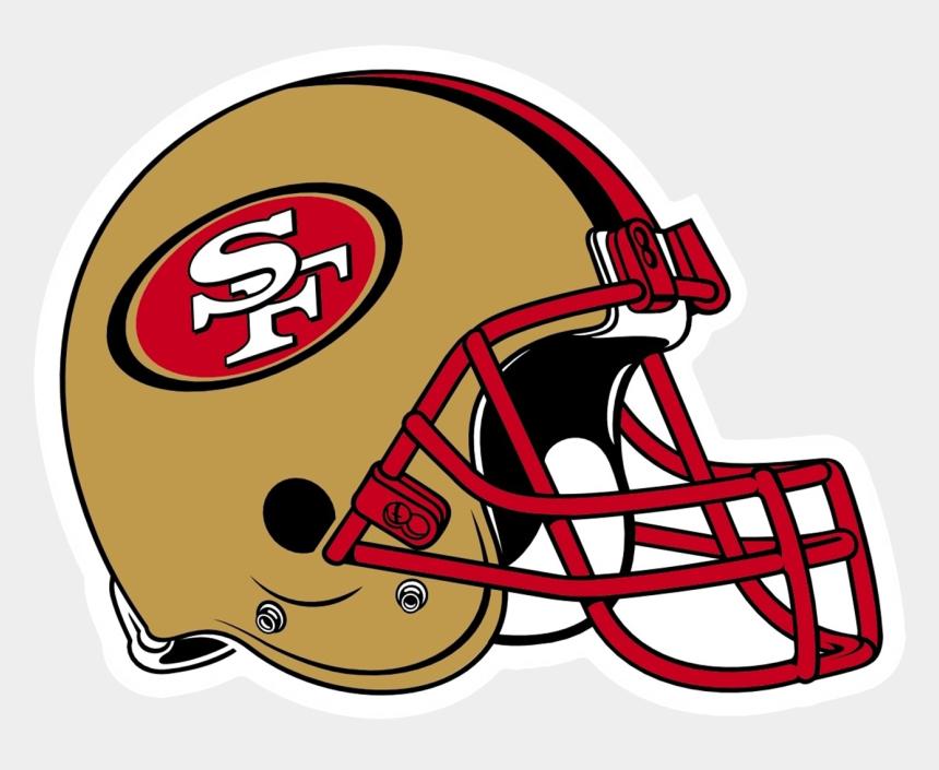 san francisco clipart, Cartoons - San Francisco 49ers Logo Png Transparent Amp Svg Vector - New York Jets Helmet Logo