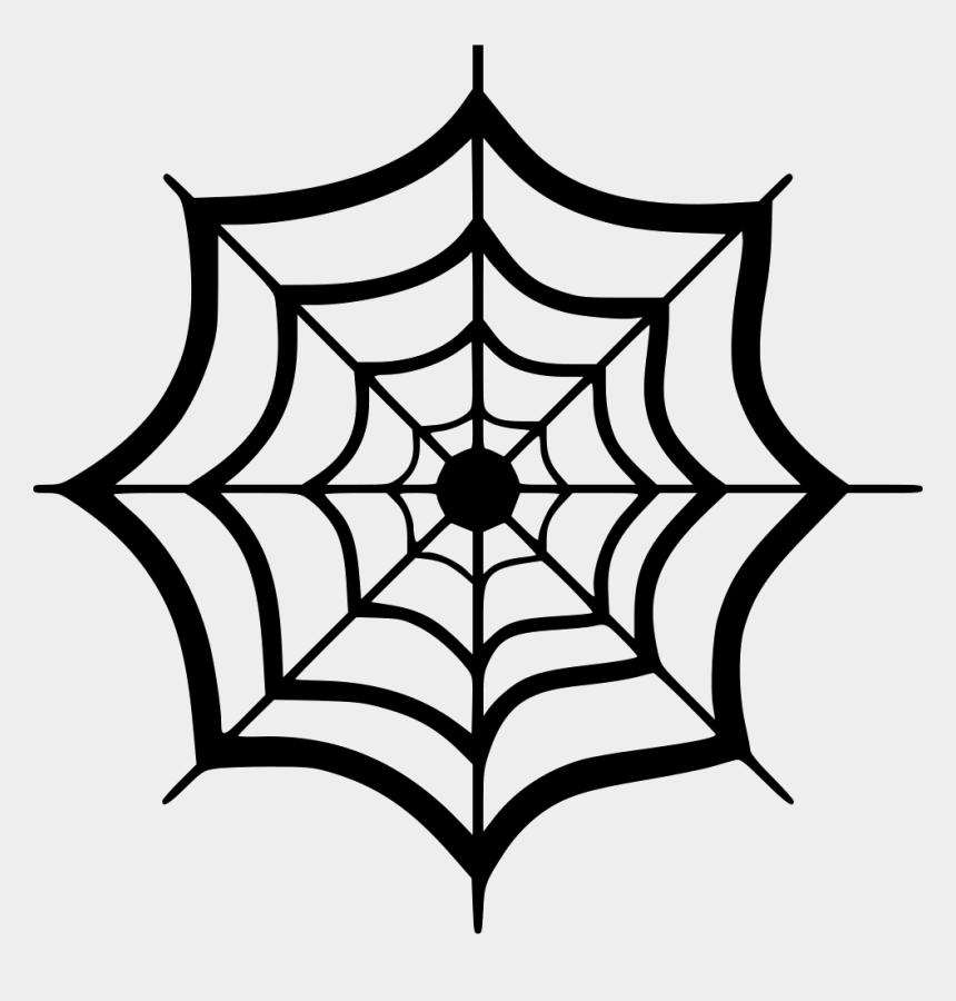 cobweb clipart, Cartoons - Svg Web Cobweb - Spider Web Emoji