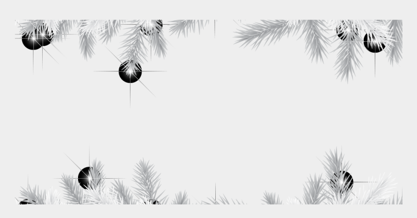 Christmas Lights Png Transparent.White Christmas Lights Png Transparent Background White