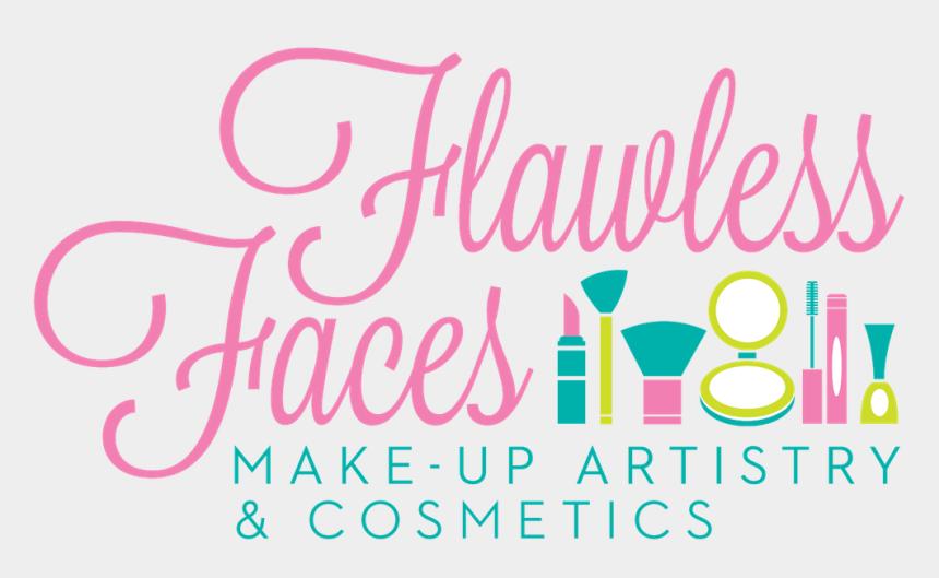 makeup face clip art, Cartoons - Calligraphy