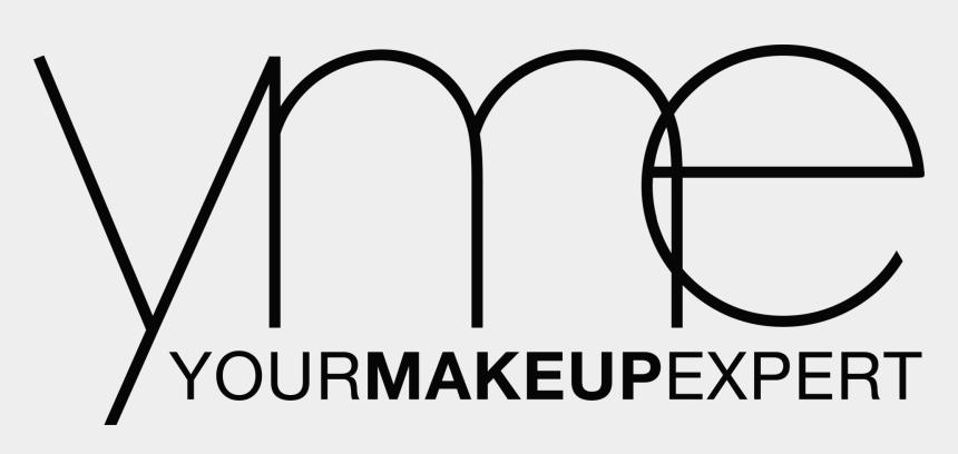 makeup face clip art, Cartoons - Your Makeup Expert Logo