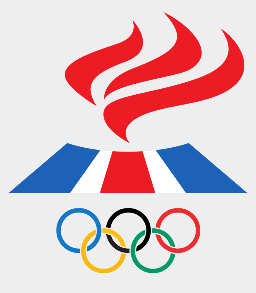 olympic sports clipart, Cartoons - National Olympic And Sports Association Of Iceland - Iceland Olympics