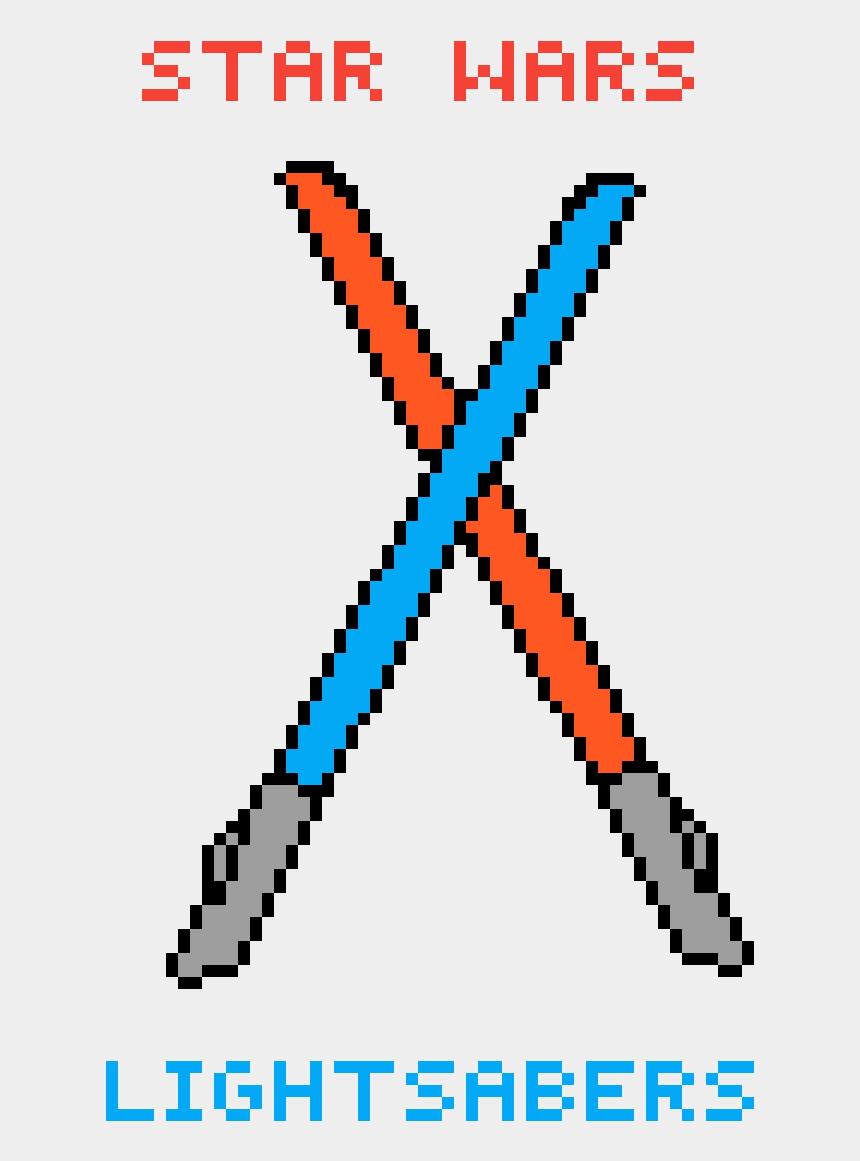 star wars lightsaber clip art, Cartoons - Illustration