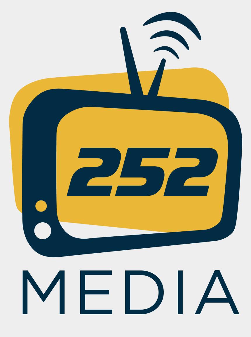 neighborhood watch clip art, Cartoons - Havas Media Group Italia Clipart , Png Download