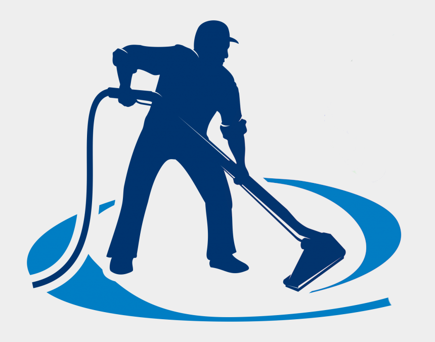 carpet time clip art, Cartoons - Free Carpet Cleaning Logo
