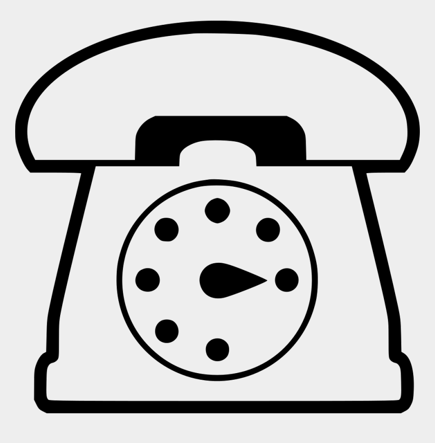 old book clip art, Cartoons - Old Phone Comments - Portable Network Graphics