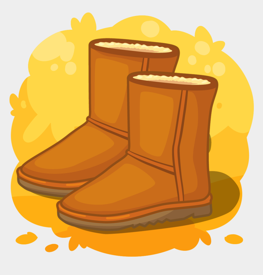 cozy clip art, Cartoons - Cozy Sweater Clipart - Boots Ugg Clipart Png