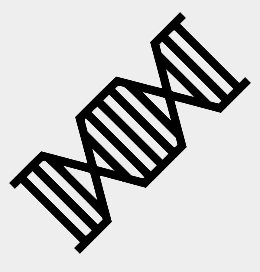 genetics clip art, Cartoons - Dna Svg Biology - Boys And Girls Club Logo Png