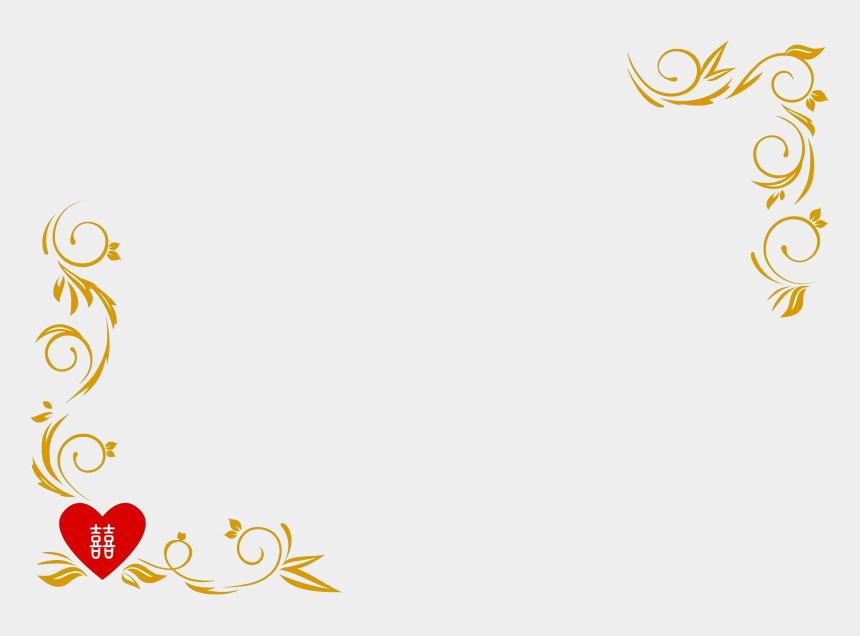 maryland crab clip art, Cartoons - Blank Wedding Invitation Design