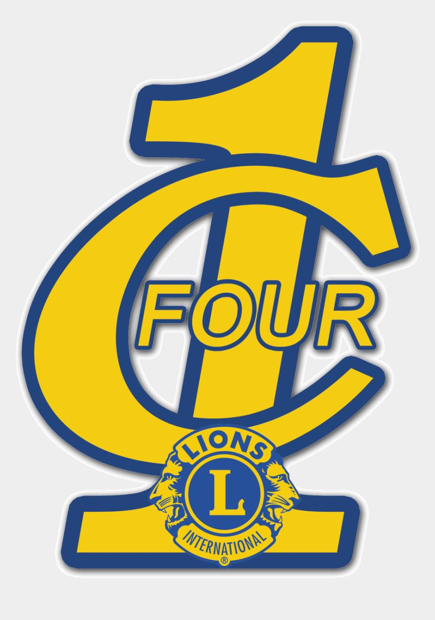 lions club logo clip art, Cartoons - Welcome To Lions Club - Lions Club International