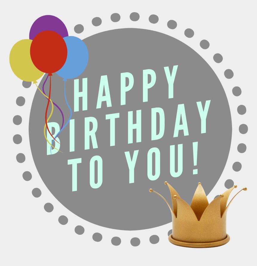 boys birthday clip art, Cartoons - Happy Birthday Boy Png - Happy Birthday Boy 28