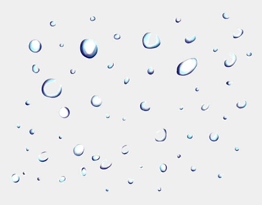 water bubbles clip art, Cartoons - Water Bubbles Png Hd Png Icon - Png Bubbles