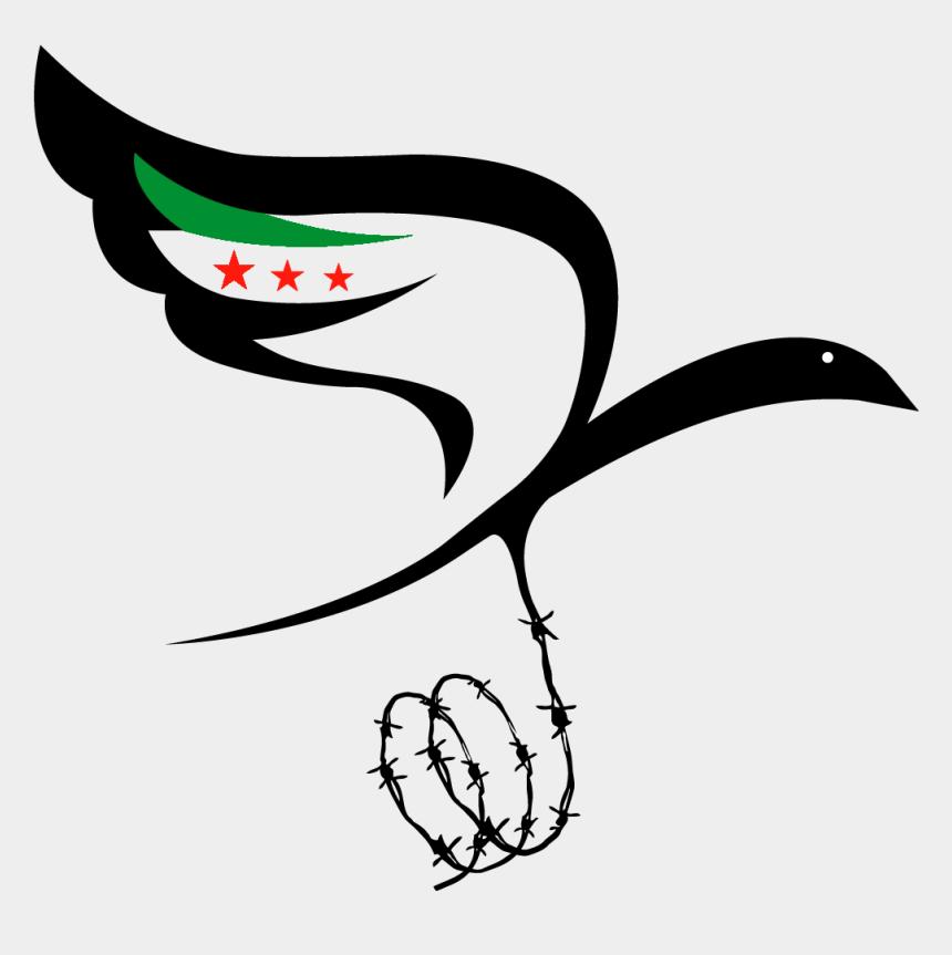 human rights clip art, Cartoons - Clip Art