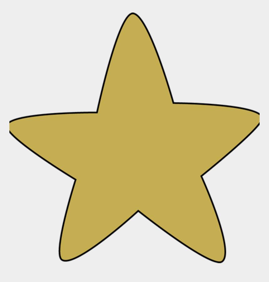 farewell clip art free, Cartoons - Gold Star Clip Art Free Gold Star Clipart Clipart Panda - Star Rounded Clipart