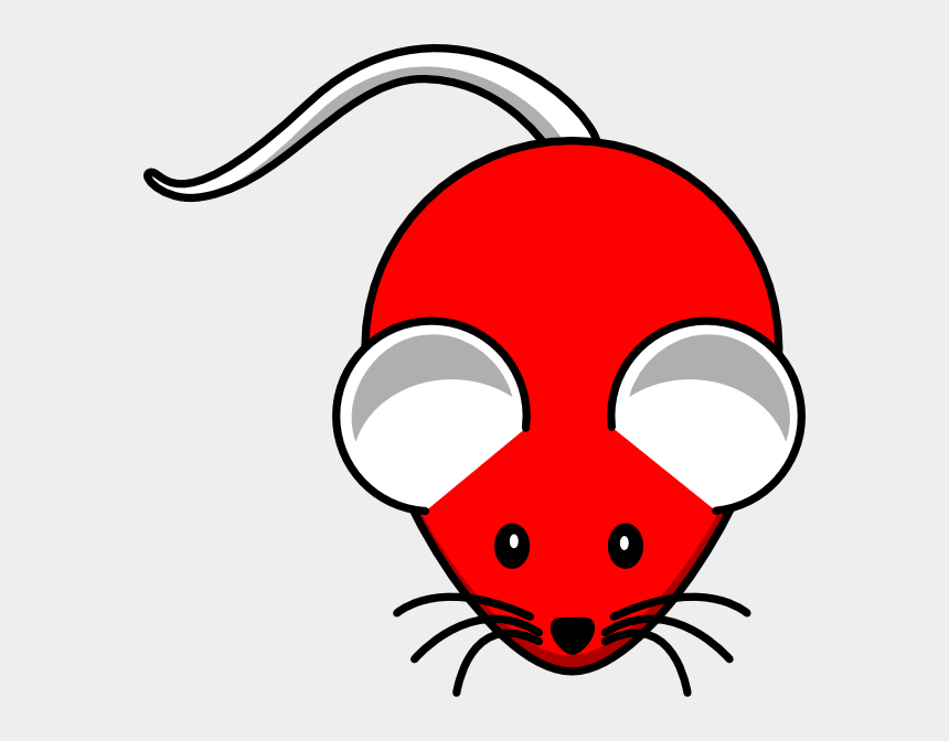 rat fink clip art, Cartoons - Rat Clipart House Clipart - Blue Mouse Clipart