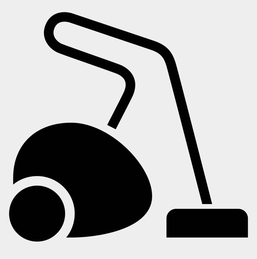 free carpet cleaning clip art, Cartoons - Vacuum Cleaner Carpet Cleaning Computer Icons - Graphic Transparent Vacuum Cleaner