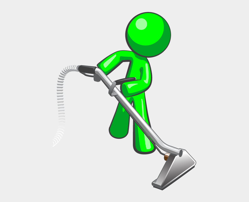 free carpet cleaning clip art, Cartoons - Carpet Cleaning Clipart Free